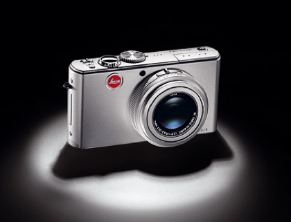 Leica Digital