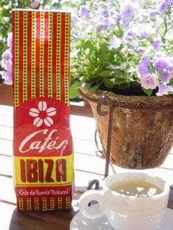 Ibizacafe