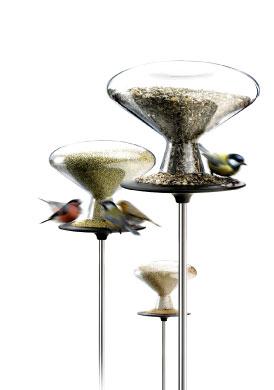 Eva Solo Bird